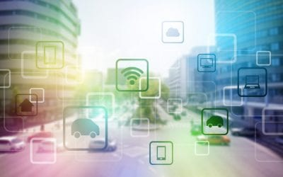 IoT Adoption and Integration Will Command 43% of Enterprise IT Budgets by 2020