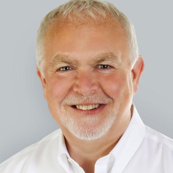Robert Glatz
