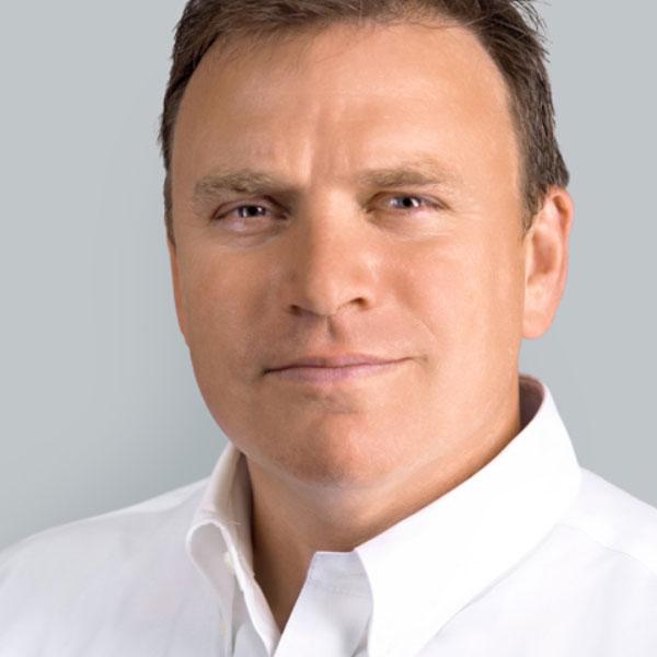 Dan Justicz